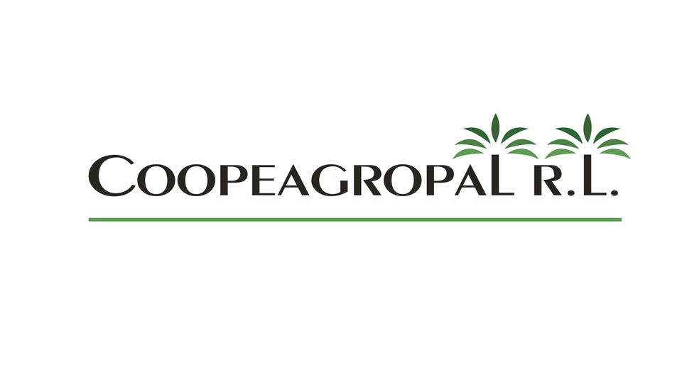 logo coopeagropal grande