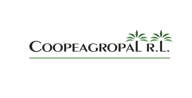 logo coopeagropal mediano