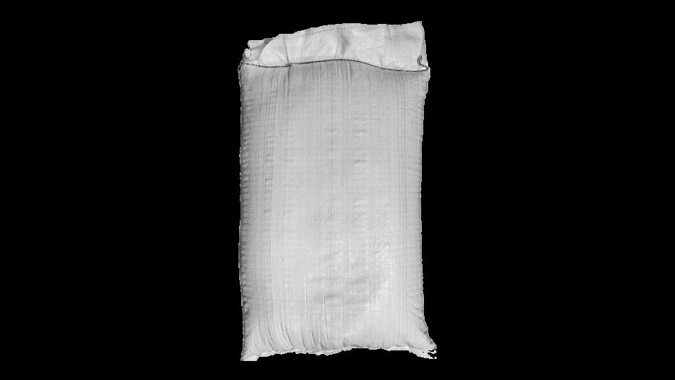 saco de harina