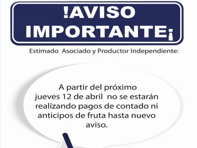 Preview Aviso Coopeagropal 10_04_2018