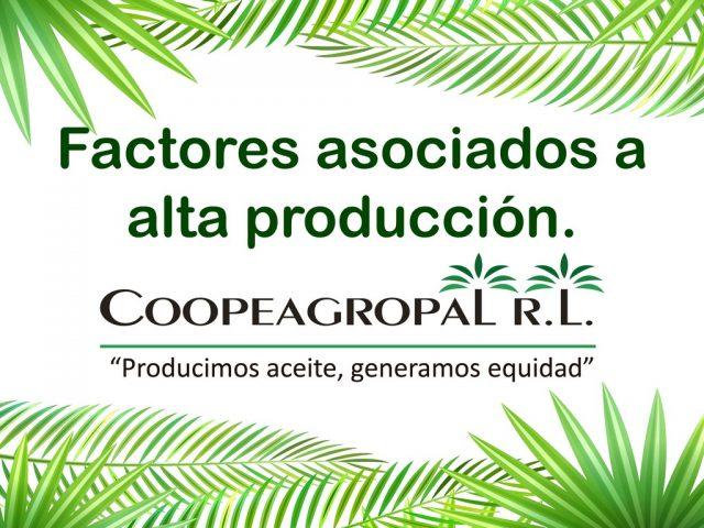 capacitacion coopeagropal