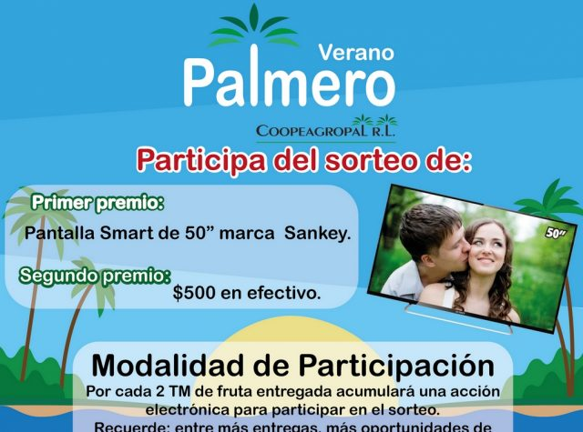 rifa_preview verano palmero