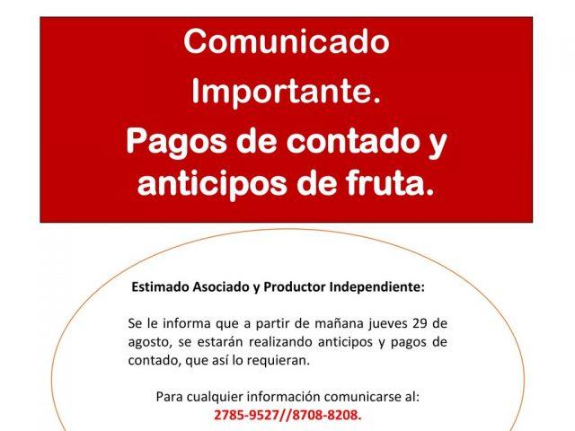 comunicado pagos de contado 29-08-2019-1 preview
