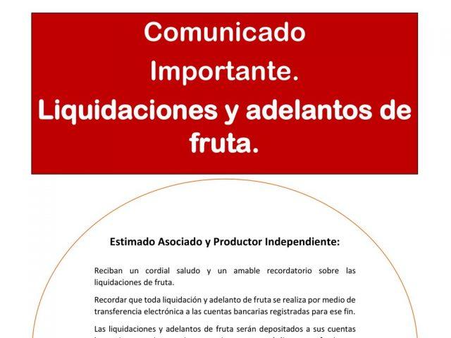 comunicado pagos por transferencia-1 preview