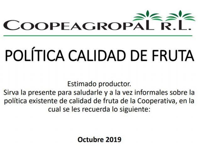 politica fruta coopeagropal_preview